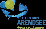Logo Luftkurort Arendsee